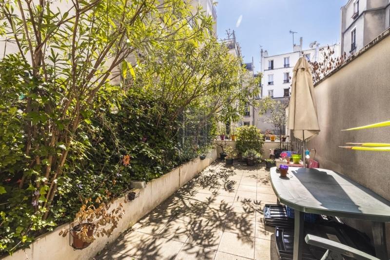 VENTE-02176-PARIS-MONTMARTRE-TRANSACTIONS-paris-photo
